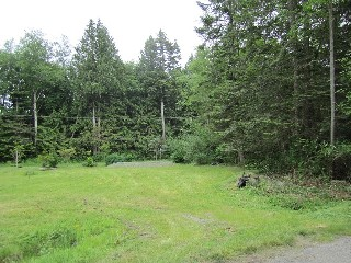Picture of Point Roberts Parcel Number 405302-558316
